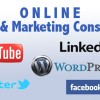 Online Sales & Marketing Consulting