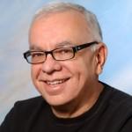 Ron Roush